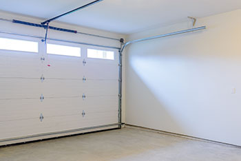 Global Garage Door Service San Diego, CA 858-768-0577